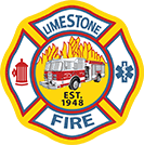 Limestone Fire Department