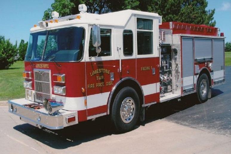 Engine 325