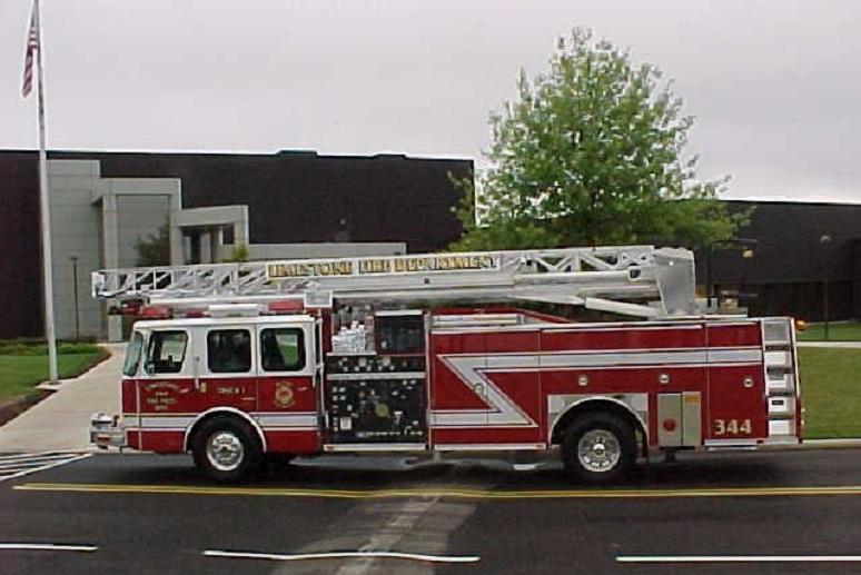 Truck 344